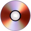 dvd_pres_icon